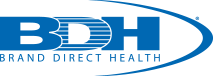 Brand Direct Health®